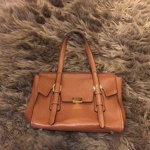 BCBGMAXAZRIA Handbag
